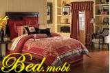 Bed .mobi Small Pic
