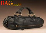 Bag .mobi Small Pic