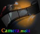 Camera.mobi