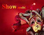Show .mobi Small Pic